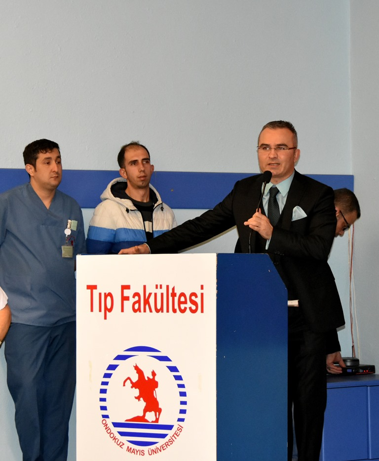 http://www.omu.edu.tr/sites/default/files/files/omude_calisan_taseron_iscilerinin_kadro_heyecani/dsc_2471.jpg