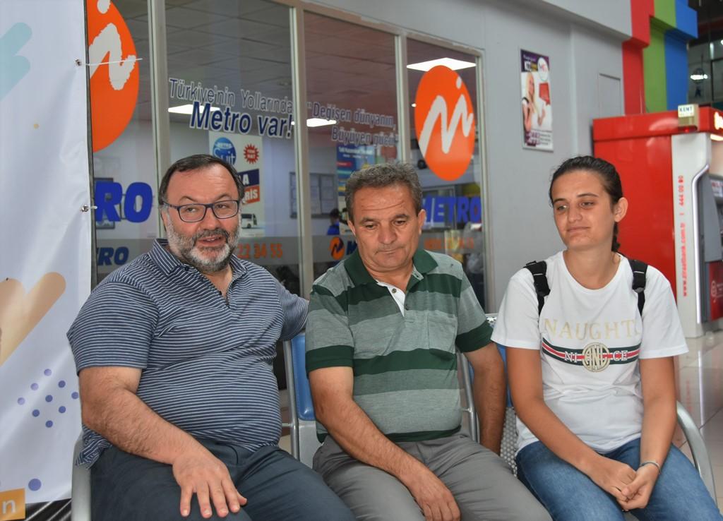 http://www.omu.edu.tr/sites/default/files/files/omuden_yeni_ogrencilere_sicak_karsilama/dsc_4922.jpg