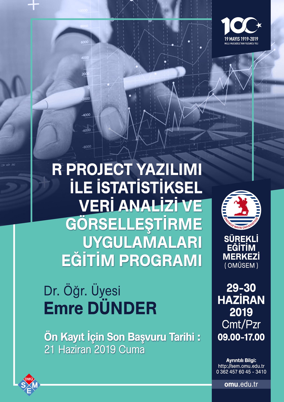 http://www.omu.edu.tr/sites/default/files/files/omusem_-_quotr_project_yazilimi_ile_istatistiksel_veri_analizi_ve_gorsellestirme_uygulamalari_egitim_programiquot/r_project_yazilimi_ile_istatistiksel_veri_analizi_ve_gorsellestirme_uygulamalari_egitim_programi-afis.jpg
