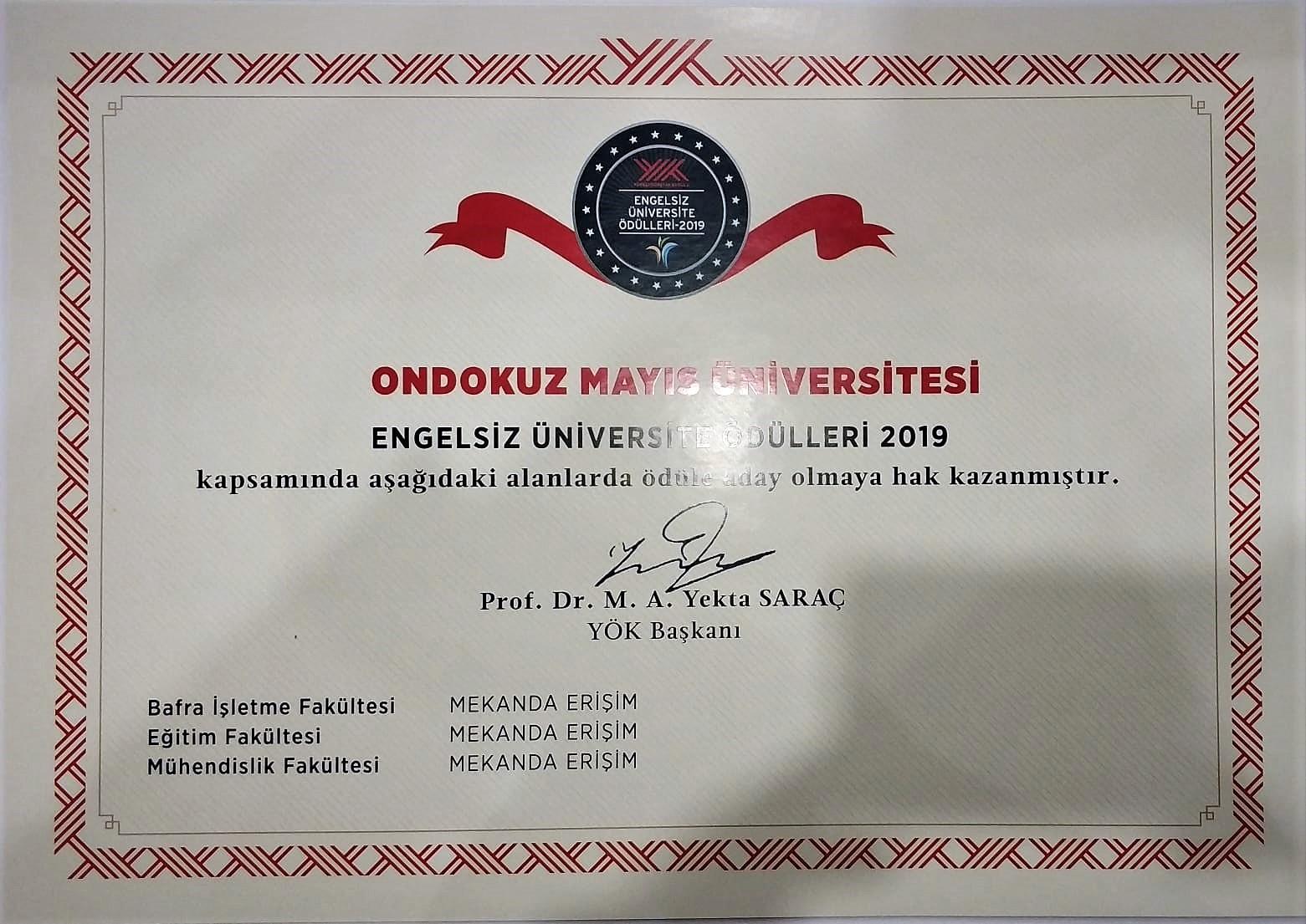 http://www.omu.edu.tr/sites/default/files/files/omuye_engelsiz_universite_odulu/omu_odul_mekan_erisim_aday_2019-05-15_at_16.30.09.jpeg