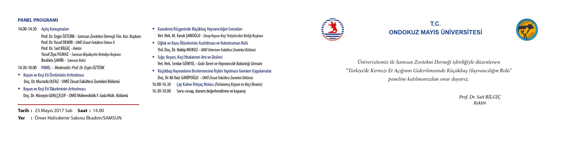 http://www.omu.edu.tr/sites/default/files/files/panel_turkiye039de_kirmizi_et_aciginin_giderilmesinde_kucukbas_hayvanciligin_rolu/zootekni_panel.jpg