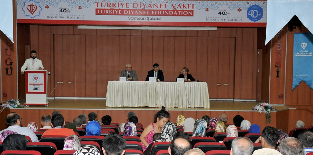 http://www.omu.edu.tr/sites/default/files/files/quotislam_tarihinde_darbelerquot_samsunda_konusuldu/dsc_0164.jpg