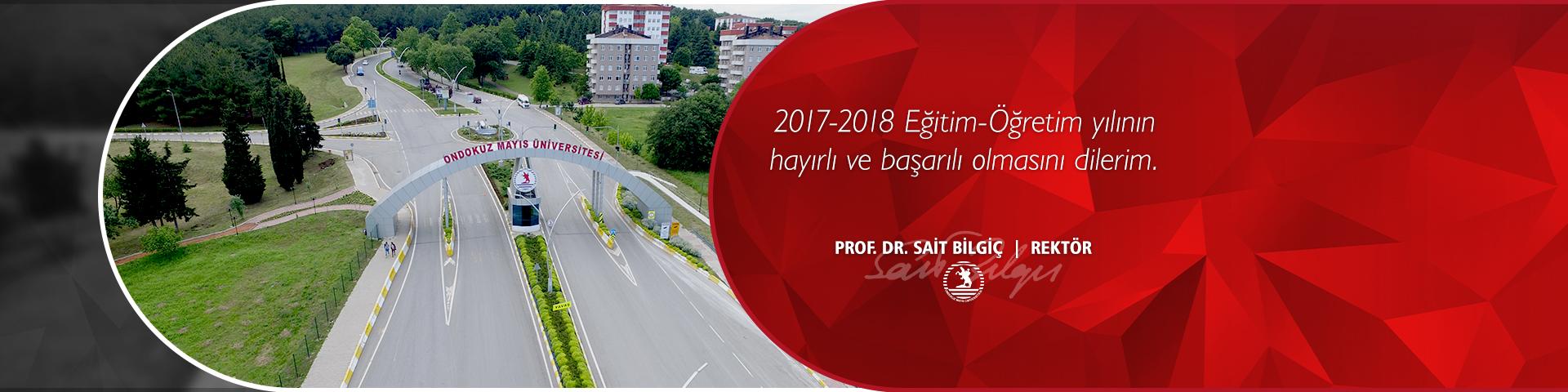 http://www.omu.edu.tr/sites/default/files/files/quotyeni_egitim-ogretim_yilinin_hayirli_ve_basarili_olmasini_diliyorumquot/2017-2018acilis-sliderz.jpg