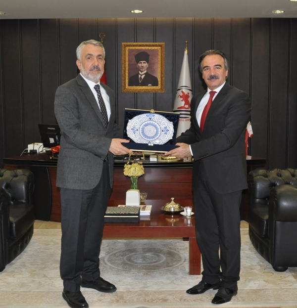 http://www.omu.edu.tr/sites/default/files/files/rector_of_nevsehir_haci_bektas_veli_university_visits_omu_/dsc_0006.jpg