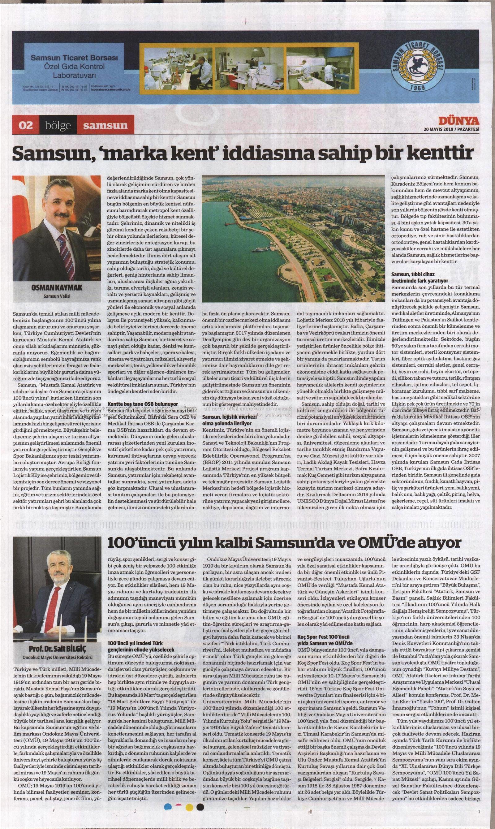 http://www.omu.edu.tr/sites/default/files/files/rektor_bilgic_dunya_gazetesi039nin_19_mayis_ozel_sayisinda_yer_aldi/rektor_tam.jpg