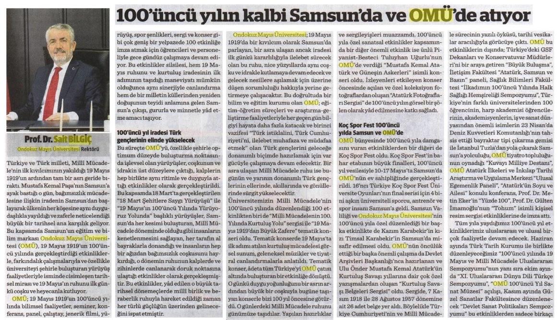 http://www.omu.edu.tr/sites/default/files/files/rektor_bilgic_dunya_gazetesi039nin_19_mayis_ozel_sayisinda_yer_aldi/rektor_yazi.jpg