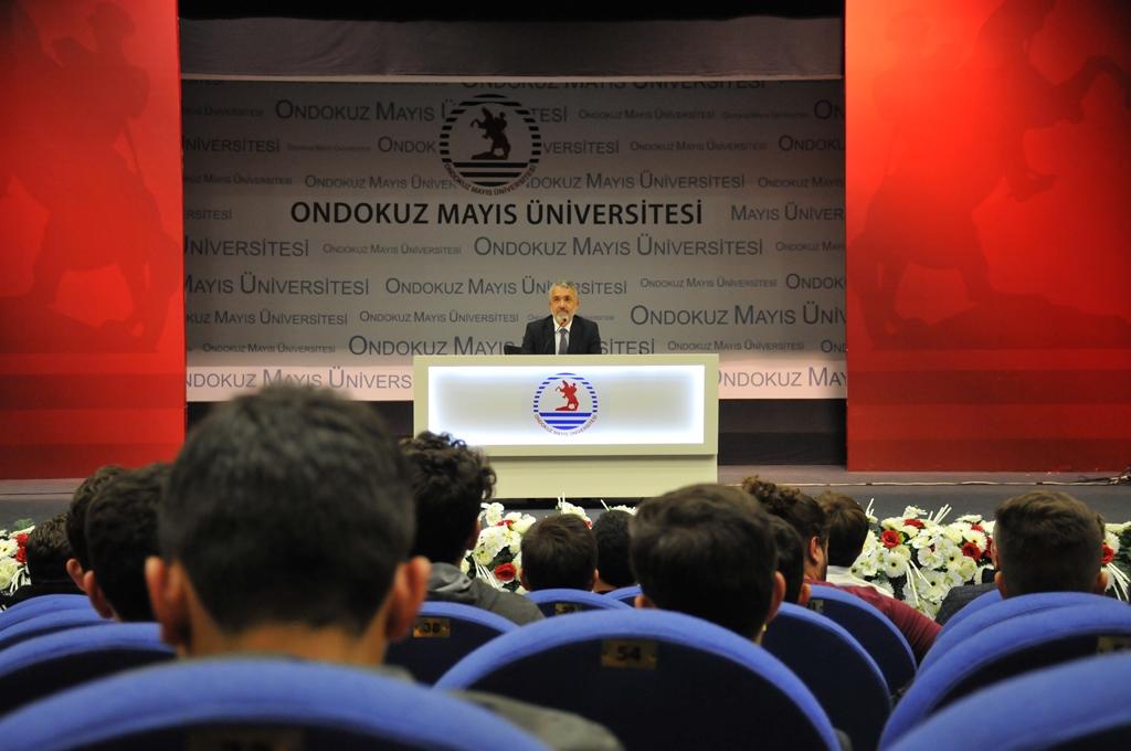 http://www.omu.edu.tr/sites/default/files/files/rektor_bilgic_ogrencilerle_sohbet_etti/dsc_0080.jpg