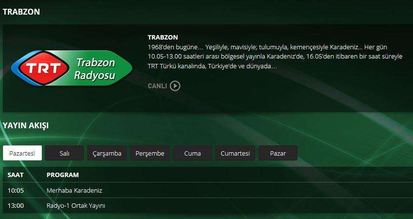 http://www.omu.edu.tr/sites/default/files/files/rektor_bilgic_trt_trabzon_radyosunda_-_pazartesi_11.45/trabzonradyosu.jpg