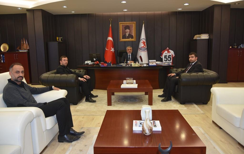 http://www.omu.edu.tr/sites/default/files/files/rektor_bilgic_ulku_ocaklari_il_baskanini_makaminda_kabul_etti/dsc_8550.jpg