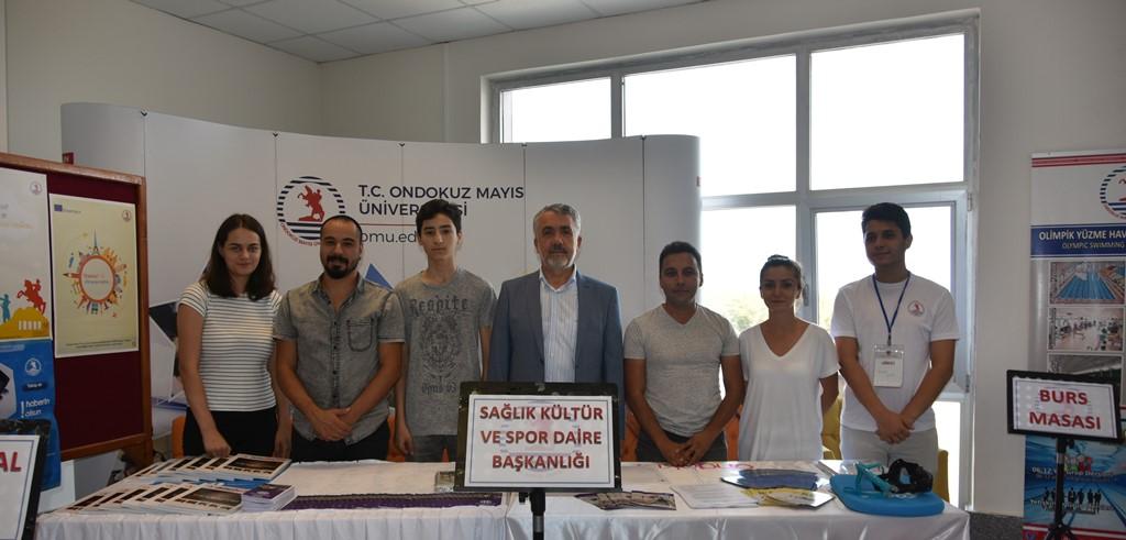 http://www.omu.edu.tr/sites/default/files/files/rektor_bilgic_yeni_ogrencilerin_mutluluguna_ortak_oldu/dsc_5016.jpg