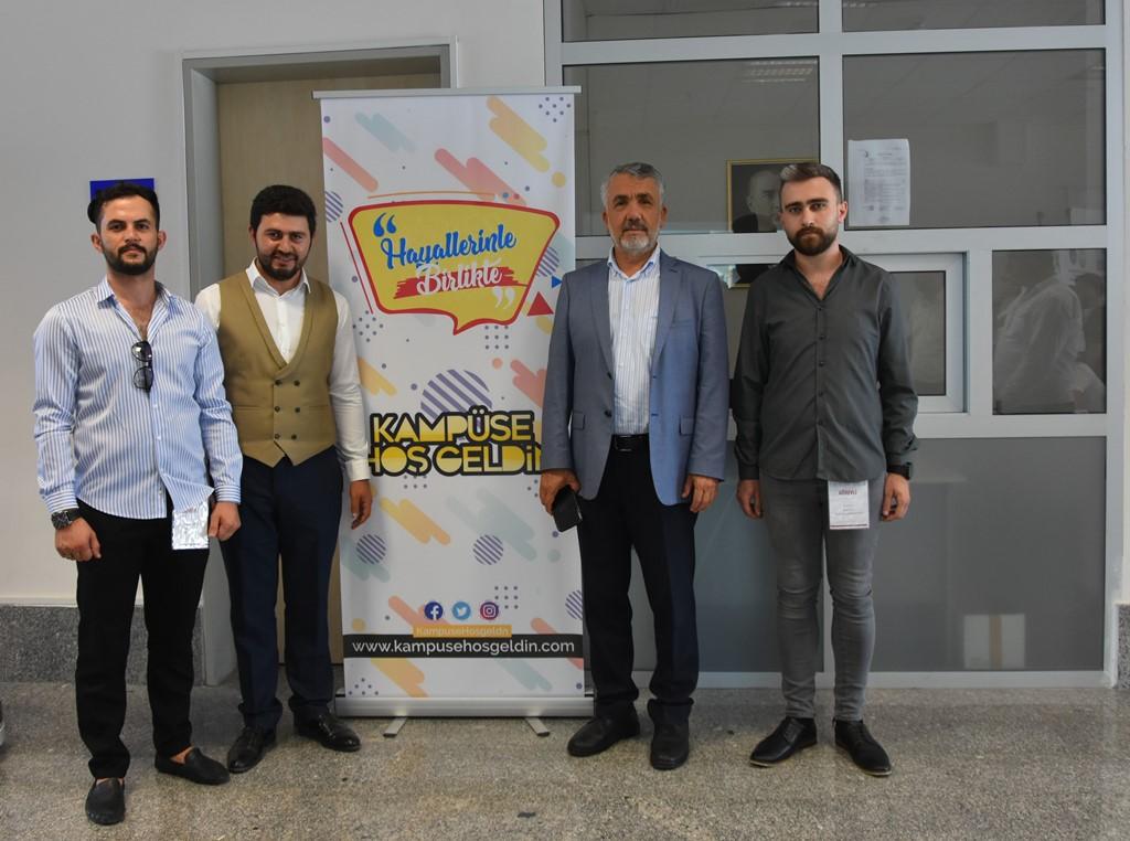 http://www.omu.edu.tr/sites/default/files/files/rektor_bilgic_yeni_ogrencilerin_mutluluguna_ortak_oldu/dsc_5026.jpg