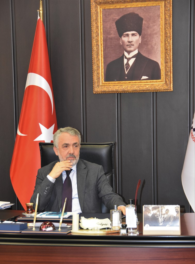 http://www.omu.edu.tr/sites/default/files/files/saglik-sen_samsun_subesi_yeni_yonetimi_rektor_bilgici_ziyaret_etti/dsc_3813.jpg