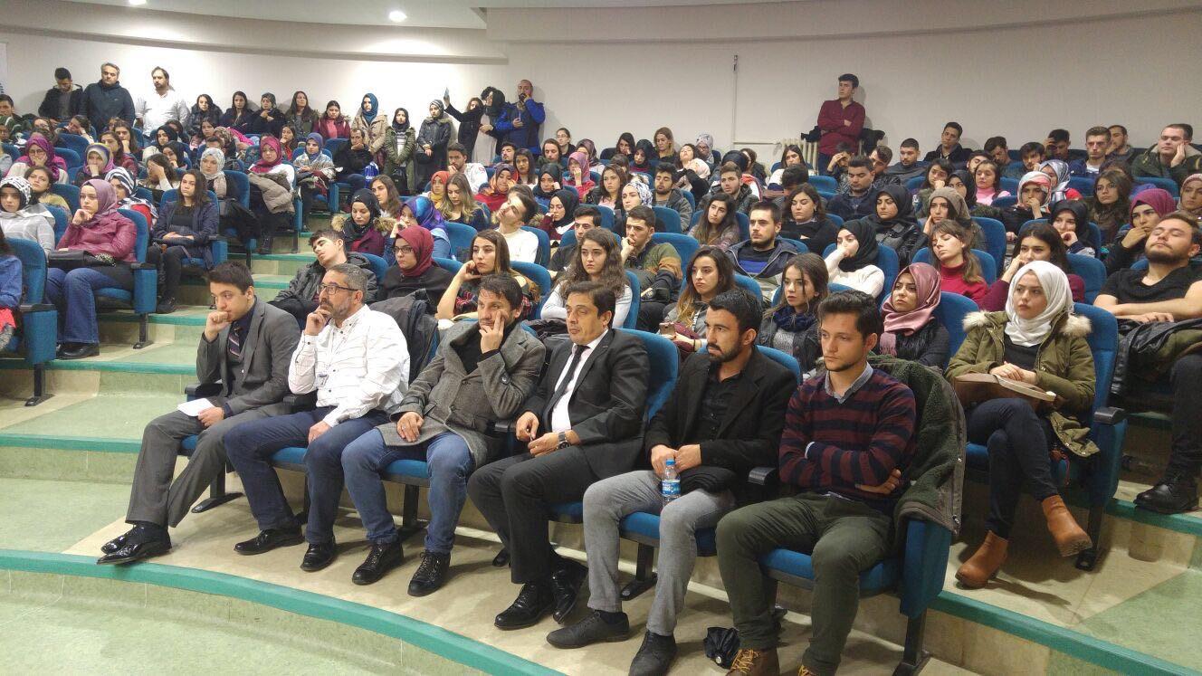 http://www.omu.edu.tr/sites/default/files/files/saglik_hizmetleri_myoda_arakan_agliyor_soylesisi/img_3266.jpg