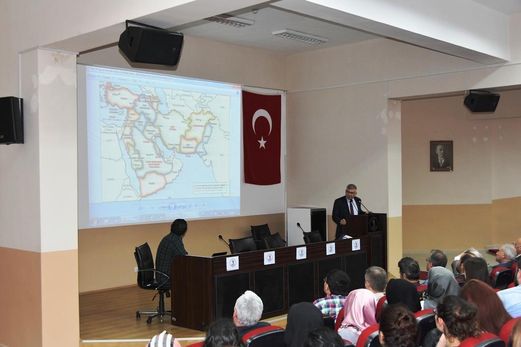 http://www.omu.edu.tr/sites/default/files/files/samsun_halki_milli_mucadeleye_buyuk_destek_verdi/dsc_0330.jpg
