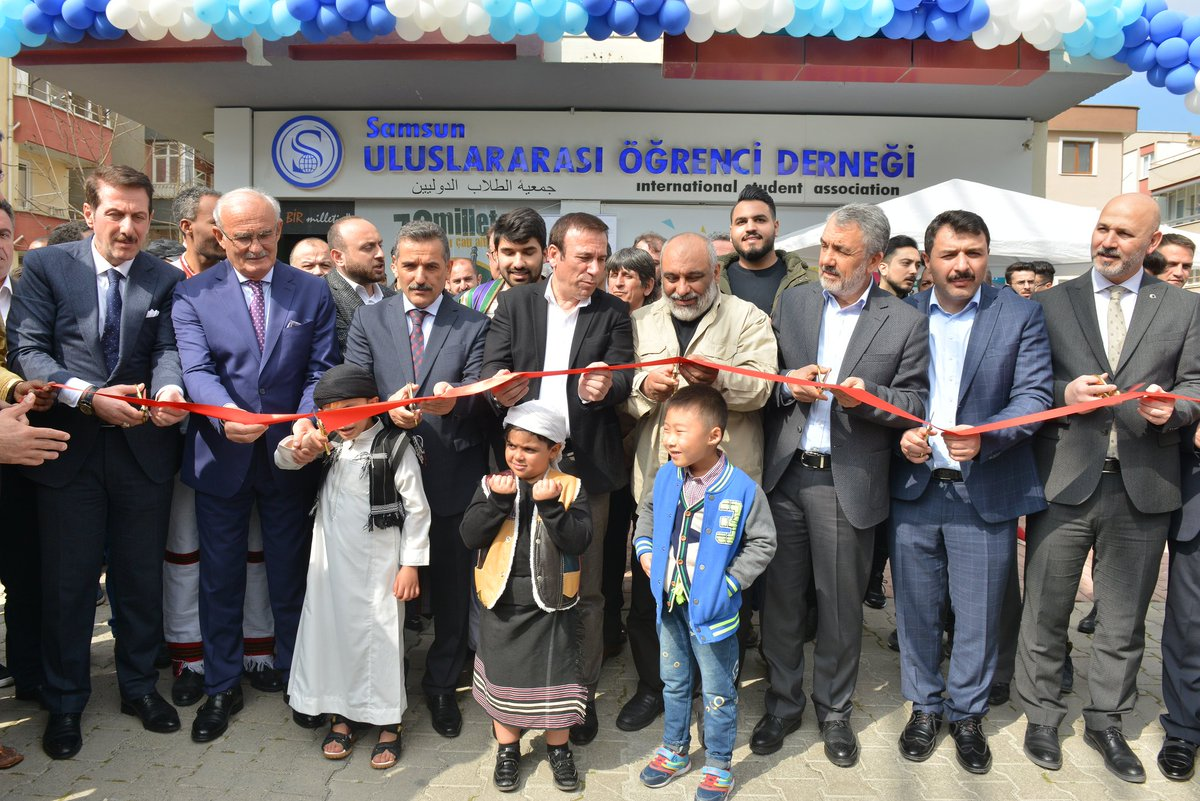 http://www.omu.edu.tr/sites/default/files/files/samsun_international_student_association_new_service_building_inaugurated/b6085a17-70a4-40b2-b5c3-fbfd1ac6a9f9.jpg