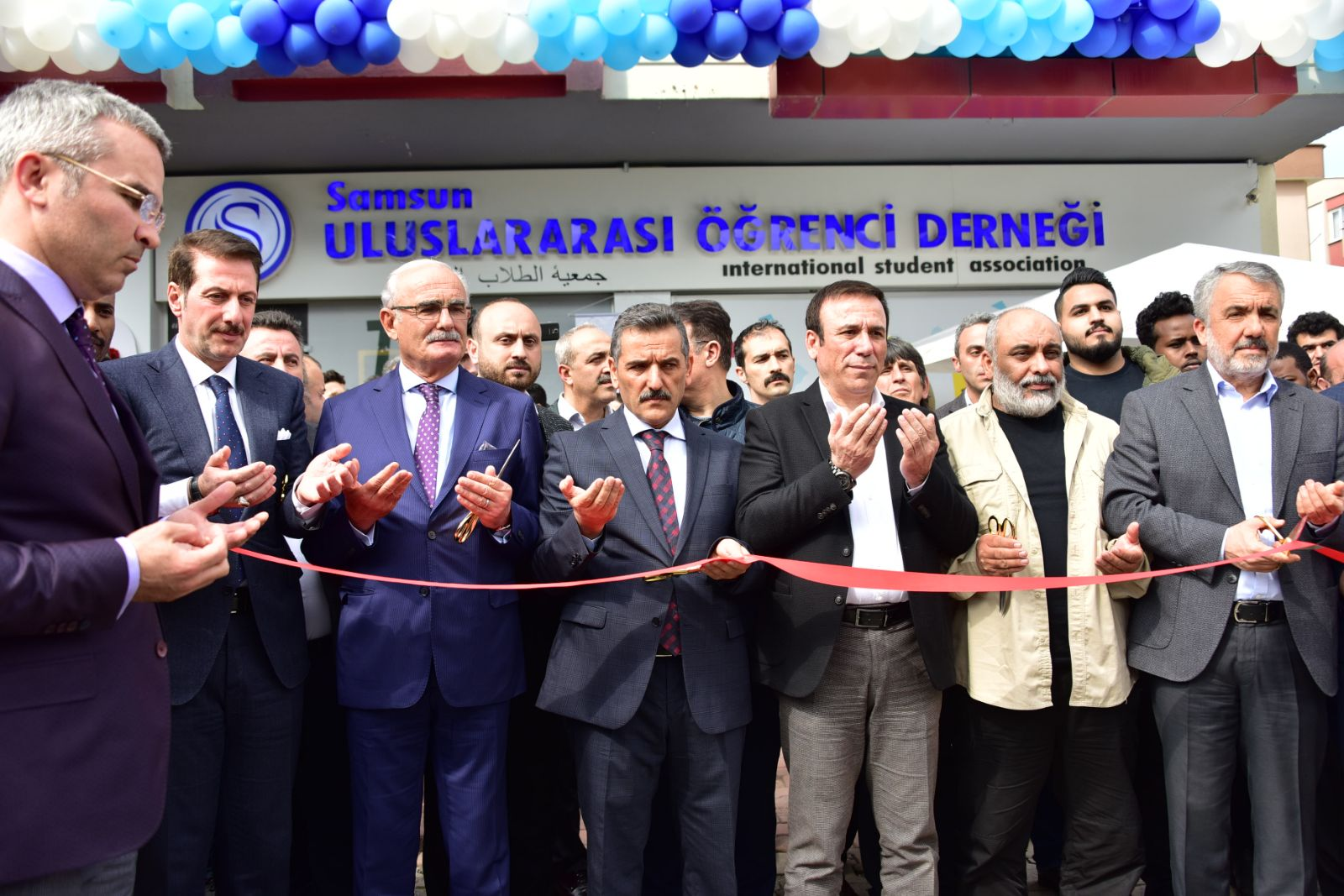 http://www.omu.edu.tr/sites/default/files/files/samsun_international_student_association_new_service_building_inaugurated/c16f1220-9dd9-42b2-8743-baabe74fab45.jpg