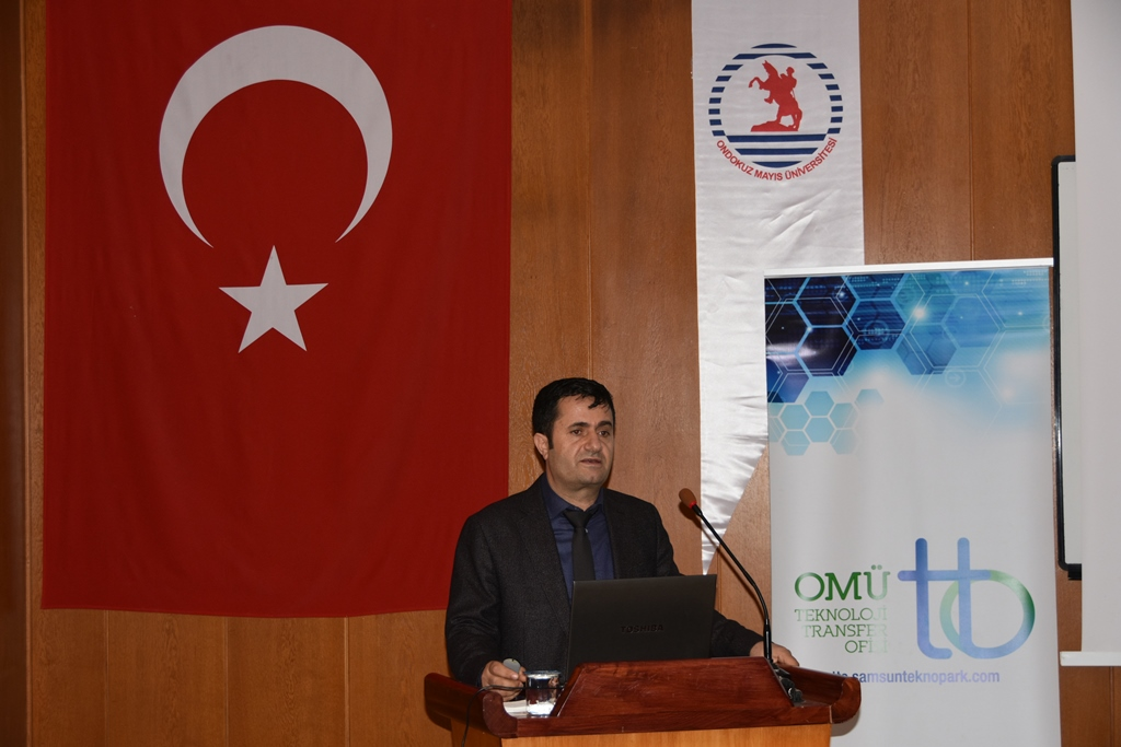 http://www.omu.edu.tr/sites/default/files/files/samsun_medical_sector_analyzed_in_omu/dsc_3397.jpg