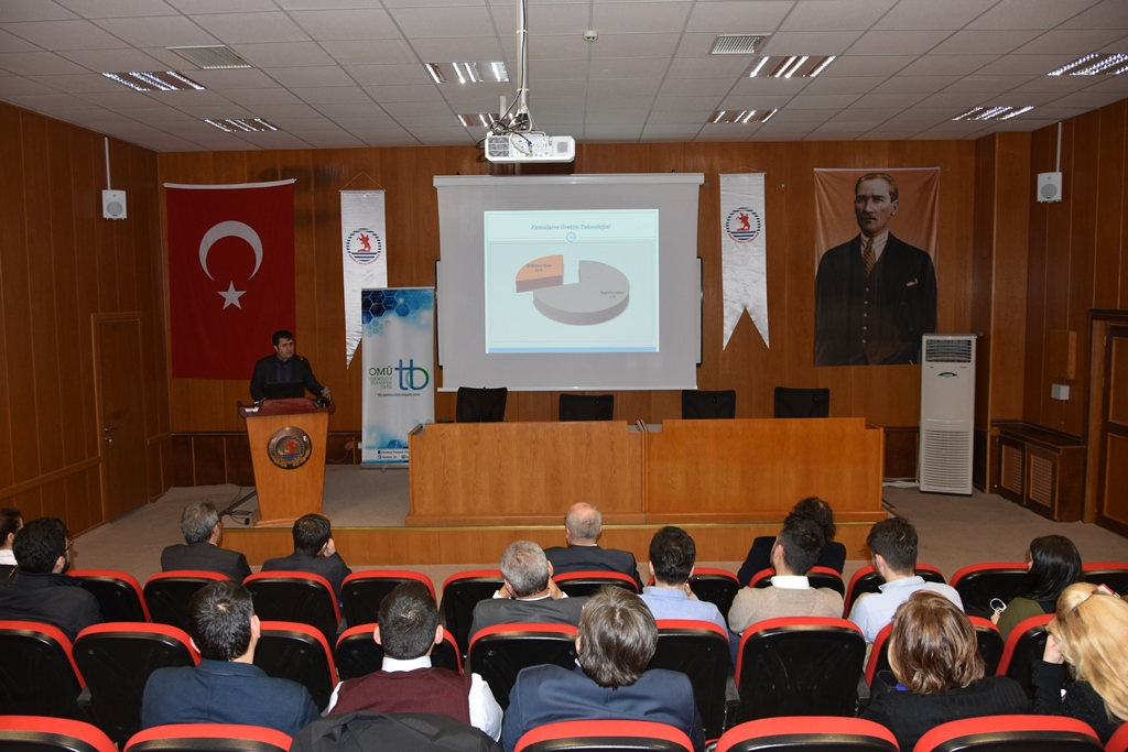 http://www.omu.edu.tr/sites/default/files/files/samsun_medical_sector_analyzed_in_omu/dsc_3407.jpg
