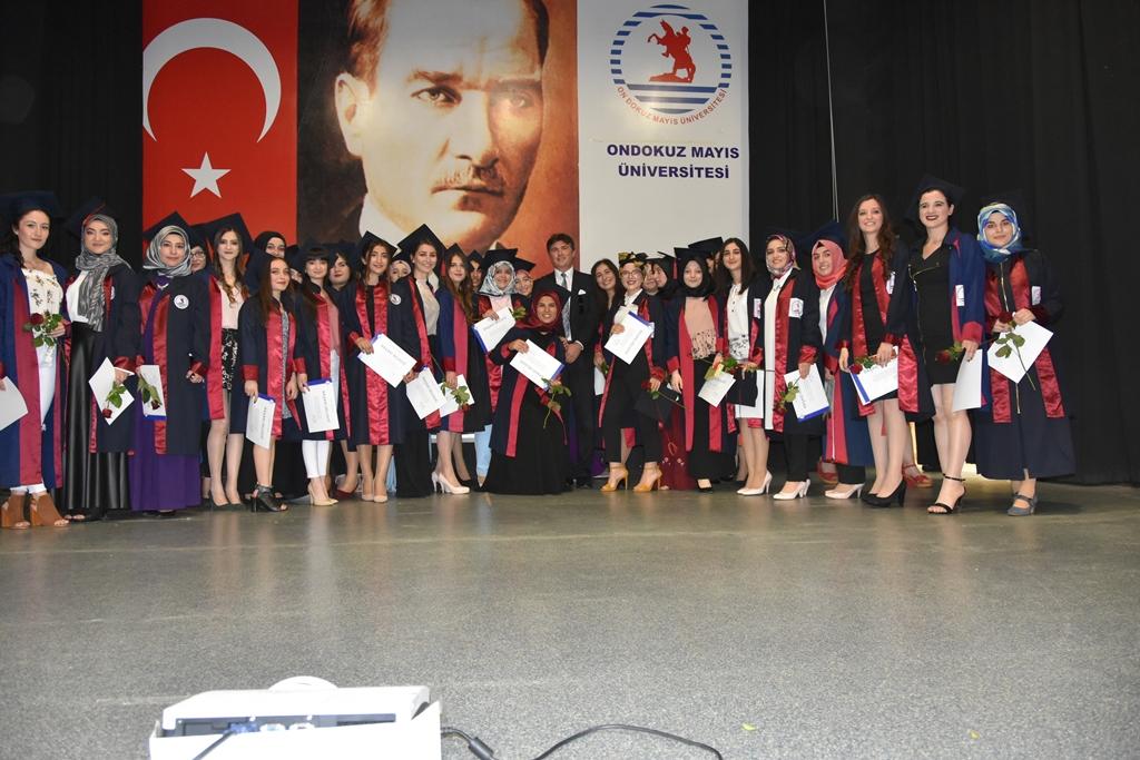 http://www.omu.edu.tr/sites/default/files/files/samsun_myo_mezunlari_artik_gelecege_hazir/dsc_1795.jpg