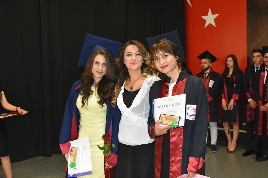 http://www.omu.edu.tr/sites/default/files/files/samsun_myo_mezunlari_artik_gelecege_hazir/dsc_1826.jpg