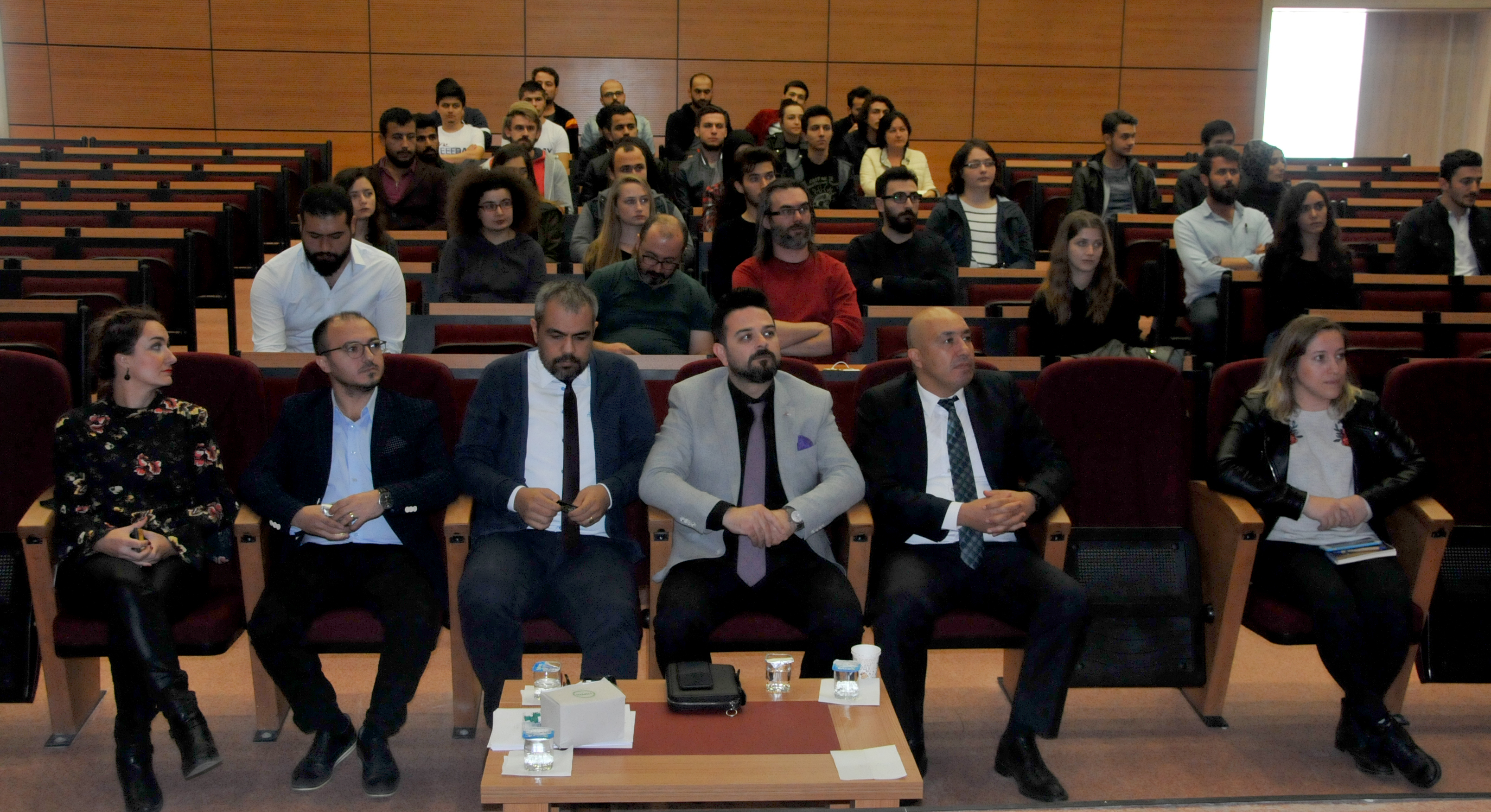http://www.omu.edu.tr/sites/default/files/files/samsun_technopark_shares_its_projects_with_students/dsc_0146.jpg