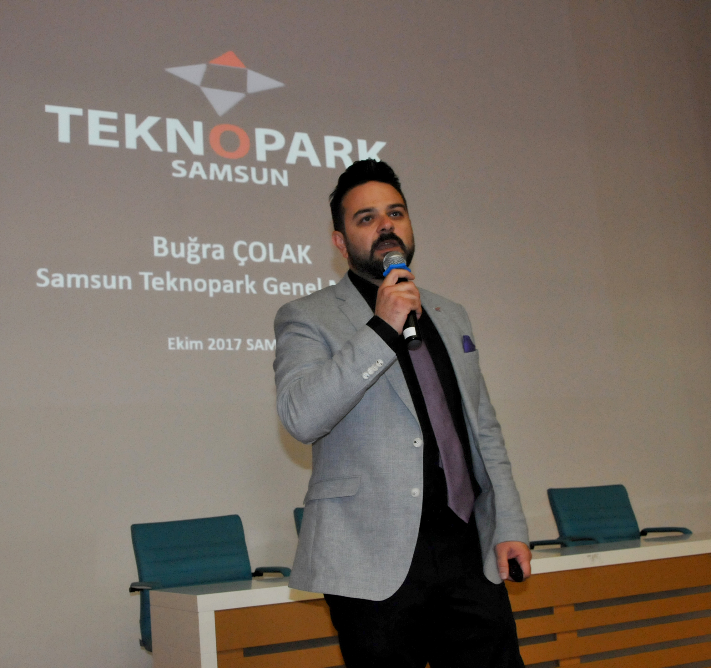 http://www.omu.edu.tr/sites/default/files/files/samsun_technopark_shares_its_projects_with_students/dsc_0150.jpg