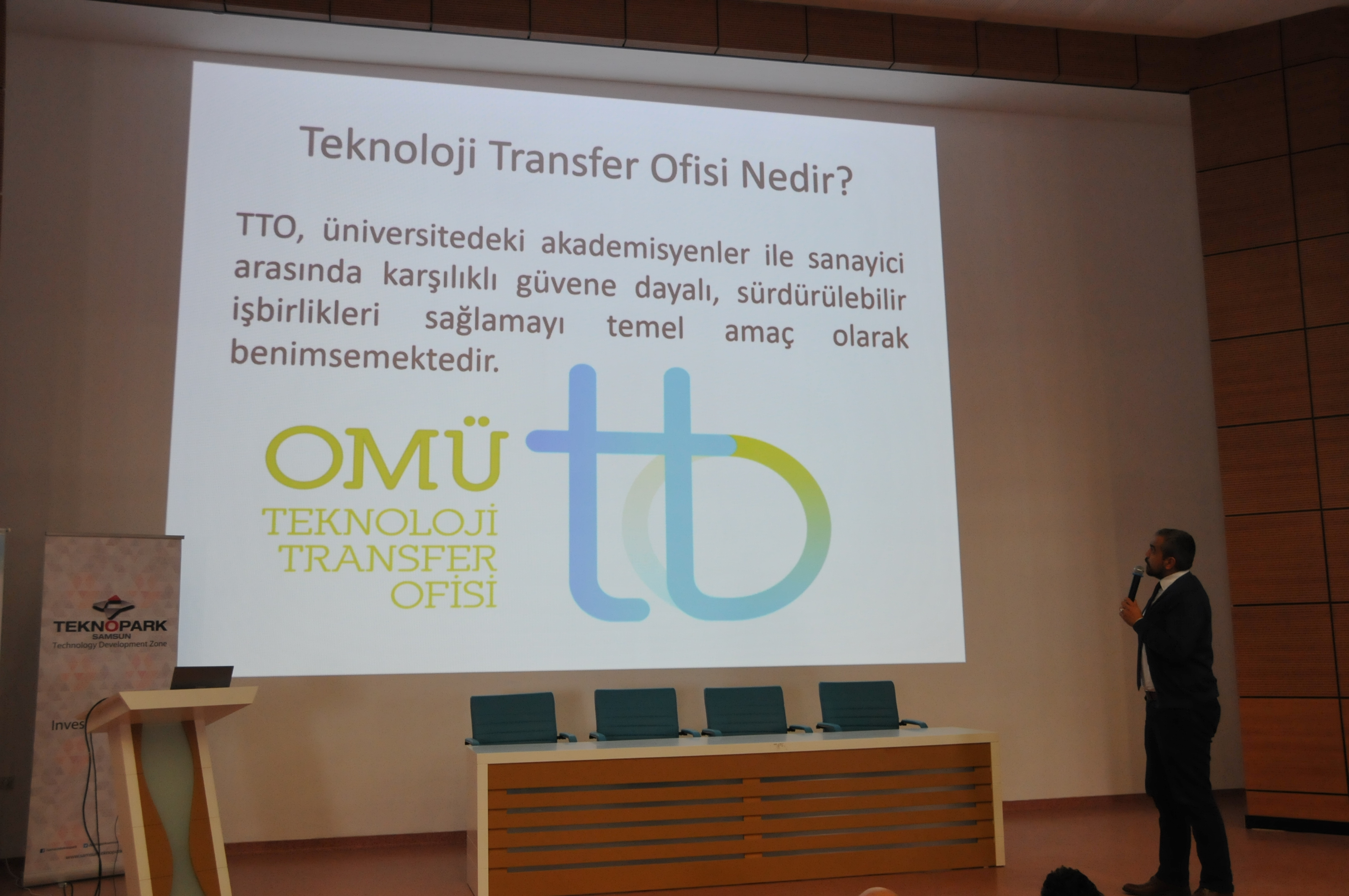http://www.omu.edu.tr/sites/default/files/files/samsun_technopark_shares_its_projects_with_students/dsc_0166.jpg