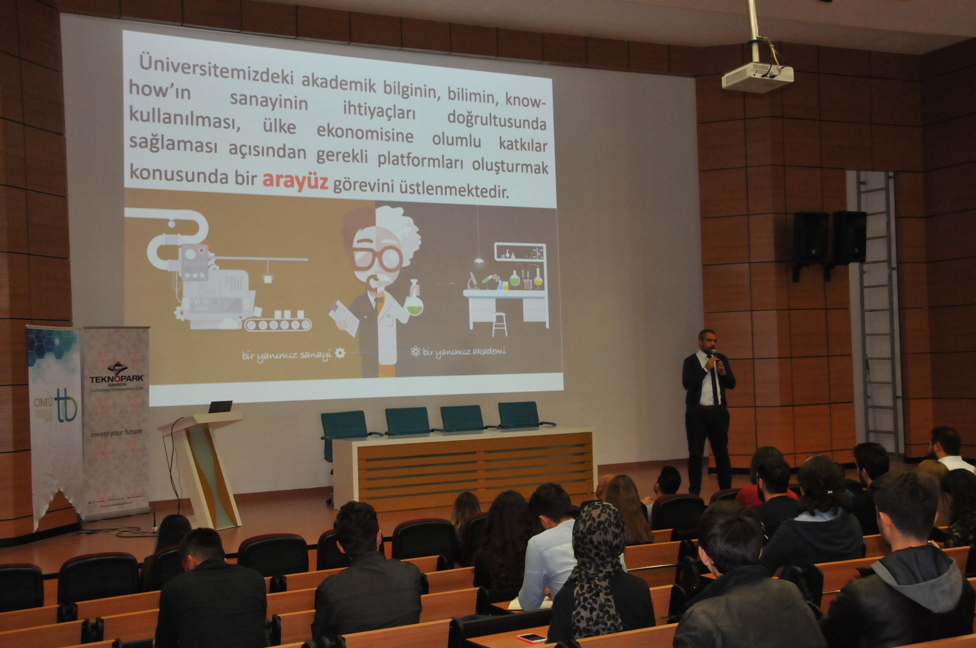 http://www.omu.edu.tr/sites/default/files/files/samsun_technopark_shares_its_projects_with_students/dsc_0169.jpg