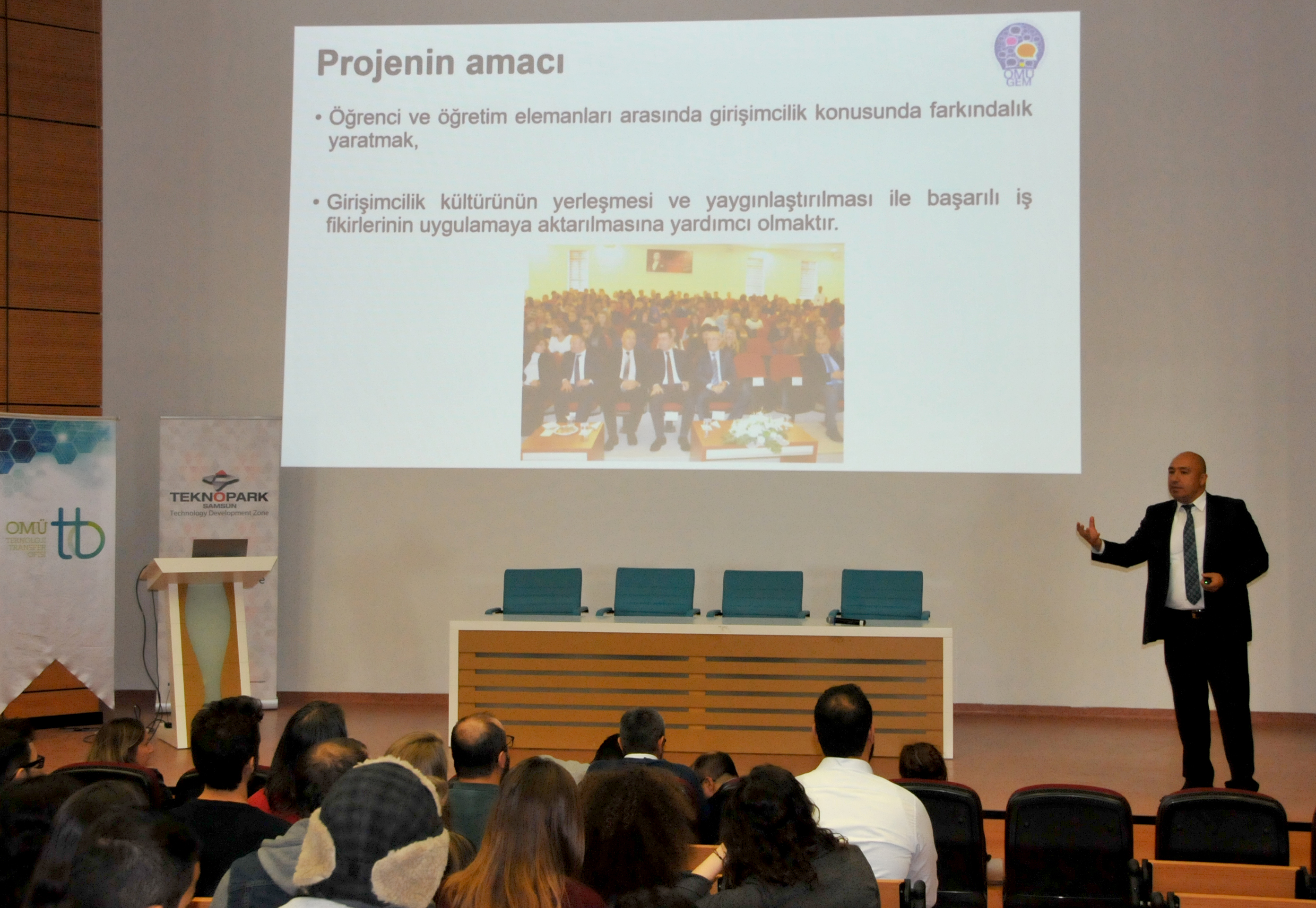 http://www.omu.edu.tr/sites/default/files/files/samsun_technopark_shares_its_projects_with_students/dsc_0181.jpg
