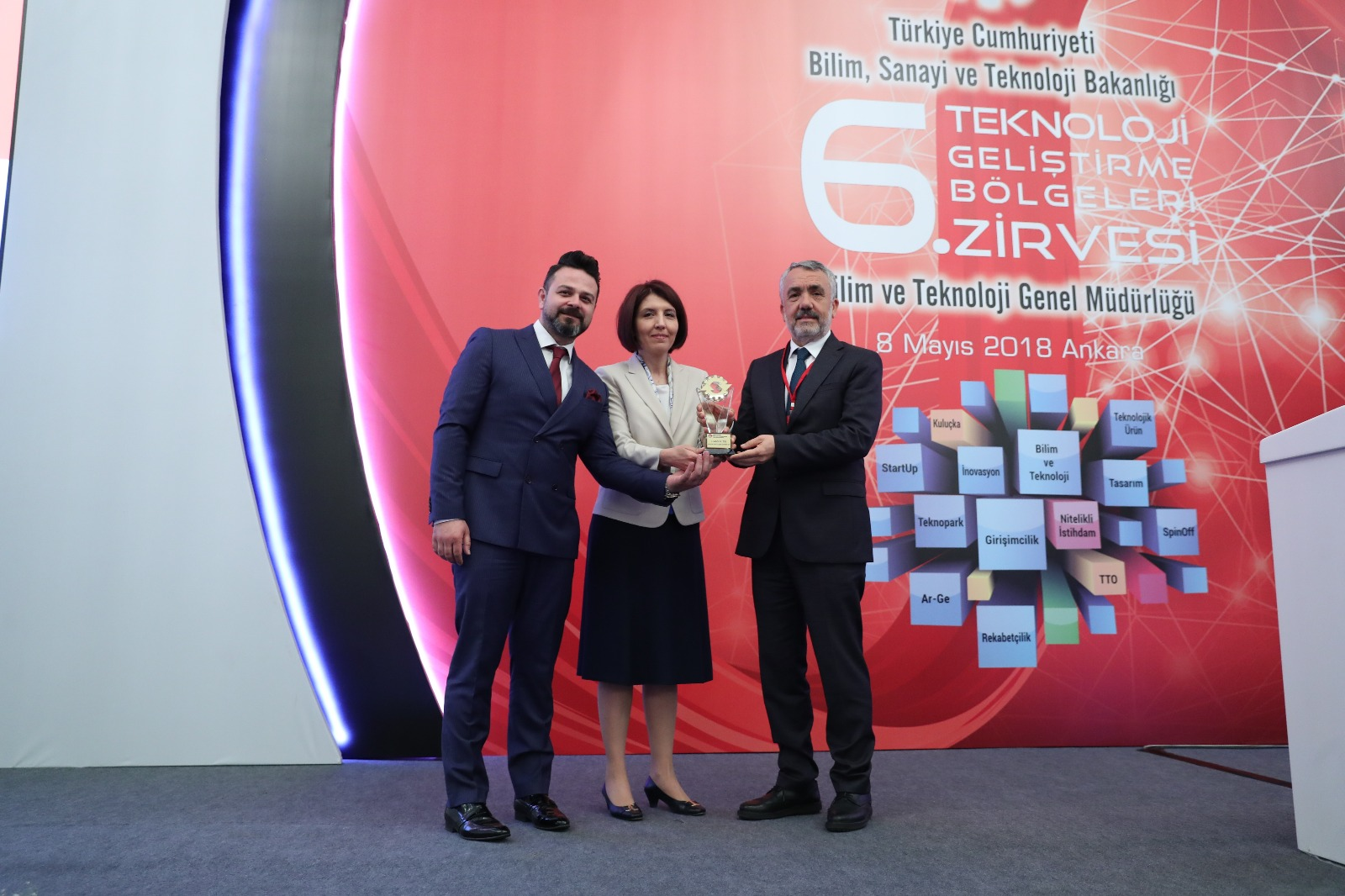 http://www.omu.edu.tr/sites/default/files/files/samsun_teknopark_receives_third_prize_/bf17b0f0-65cd-472a-9630-e169fa506728.jpg