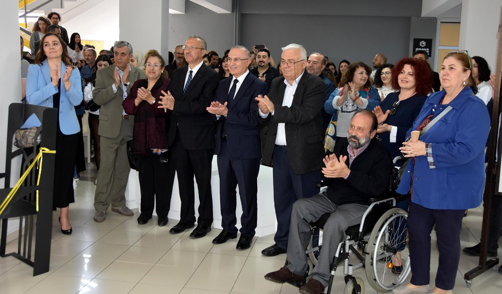 http://www.omu.edu.tr/sites/default/files/files/samsunda_cumhuriyet_donemi_mimarligi_sergisi_acildi/dsc_4770.jpg