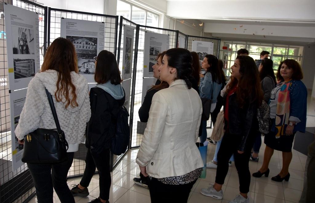 http://www.omu.edu.tr/sites/default/files/files/samsunda_cumhuriyet_donemi_mimarligi_sergisi_acildi/dsc_4797.jpg