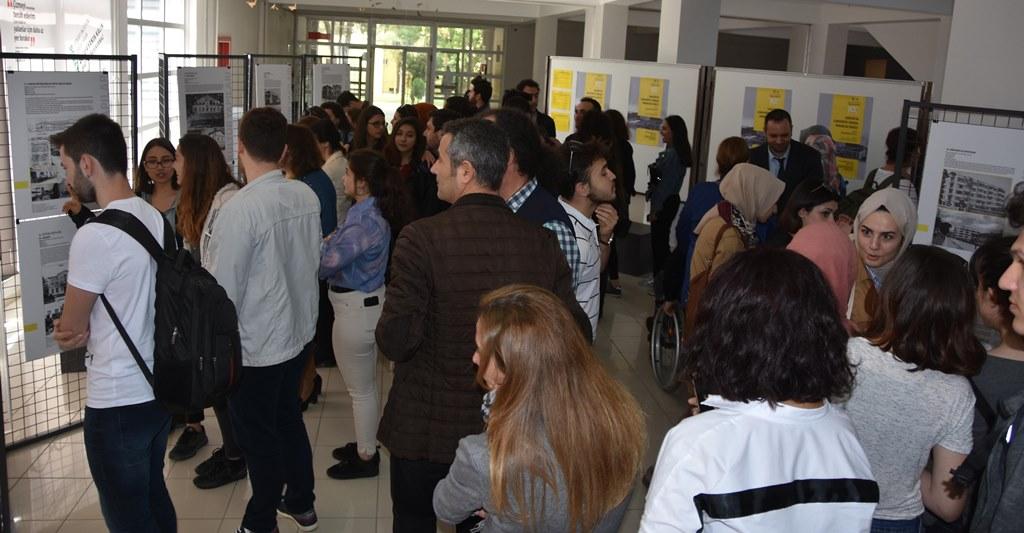http://www.omu.edu.tr/sites/default/files/files/samsunda_cumhuriyet_donemi_mimarligi_sergisi_acildi/dsc_4800.jpg