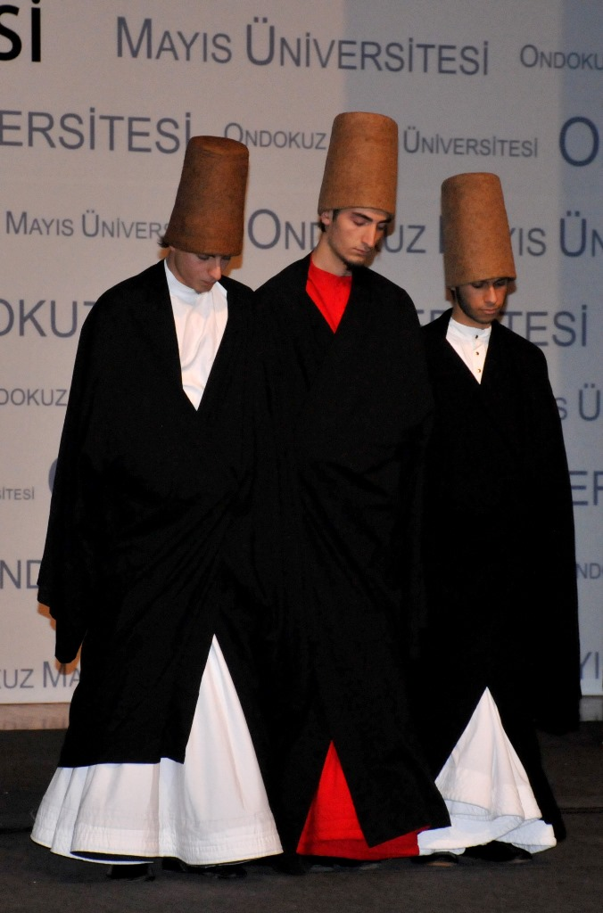 http://www.omu.edu.tr/sites/default/files/files/seb-i_arus_the_wedding_day_ceremony_by_omu_turkish/dsc_0326.jpg