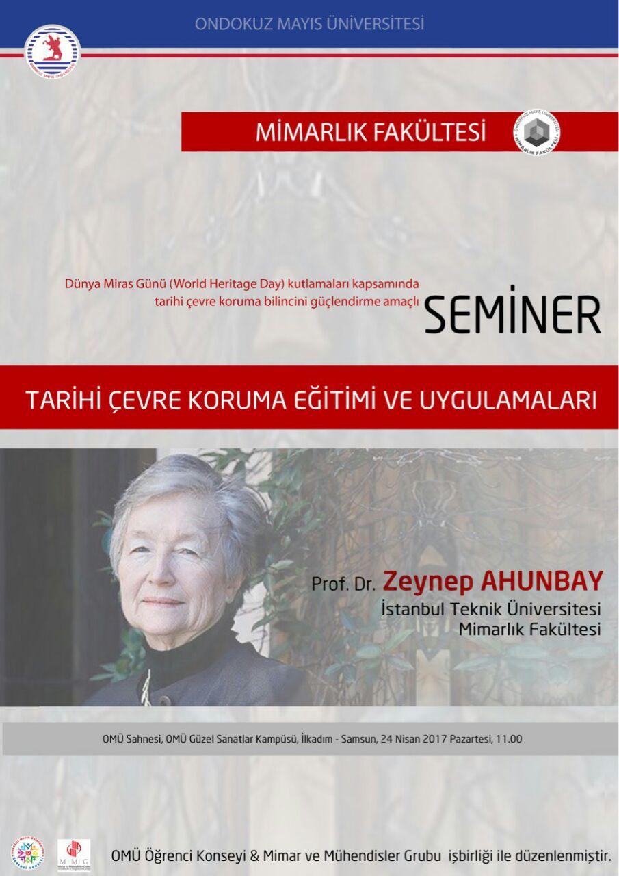 http://www.omu.edu.tr/sites/default/files/files/seminer_tarihi_cevre_koruma_egitimi_ve_uygulamalari/img-20170420-wa0001.jpg