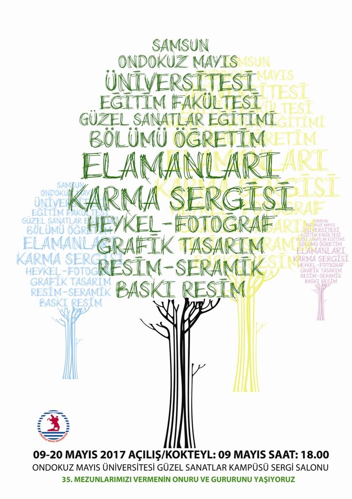 http://www.omu.edu.tr/sites/default/files/files/sergi_-_ogretim_elemanlari_karma_sergisi/hocalar-01.jpg