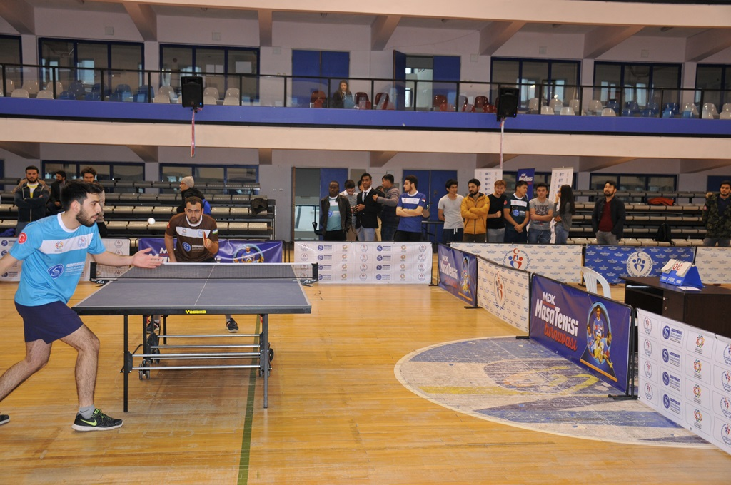 http://www.omu.edu.tr/sites/default/files/files/students_ranking_the_highest_in_the_international_table_tennis_tournament_got_their_trophies/dsc_0011.jpg