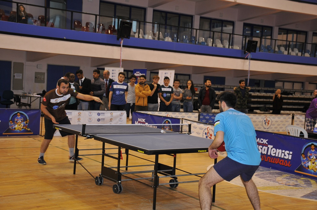 http://www.omu.edu.tr/sites/default/files/files/students_ranking_the_highest_in_the_international_table_tennis_tournament_got_their_trophies/dsc_0012.jpg