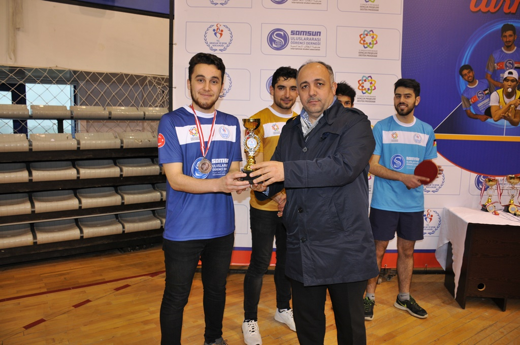 http://www.omu.edu.tr/sites/default/files/files/students_ranking_the_highest_in_the_international_table_tennis_tournament_got_their_trophies/dsc_0045.jpg