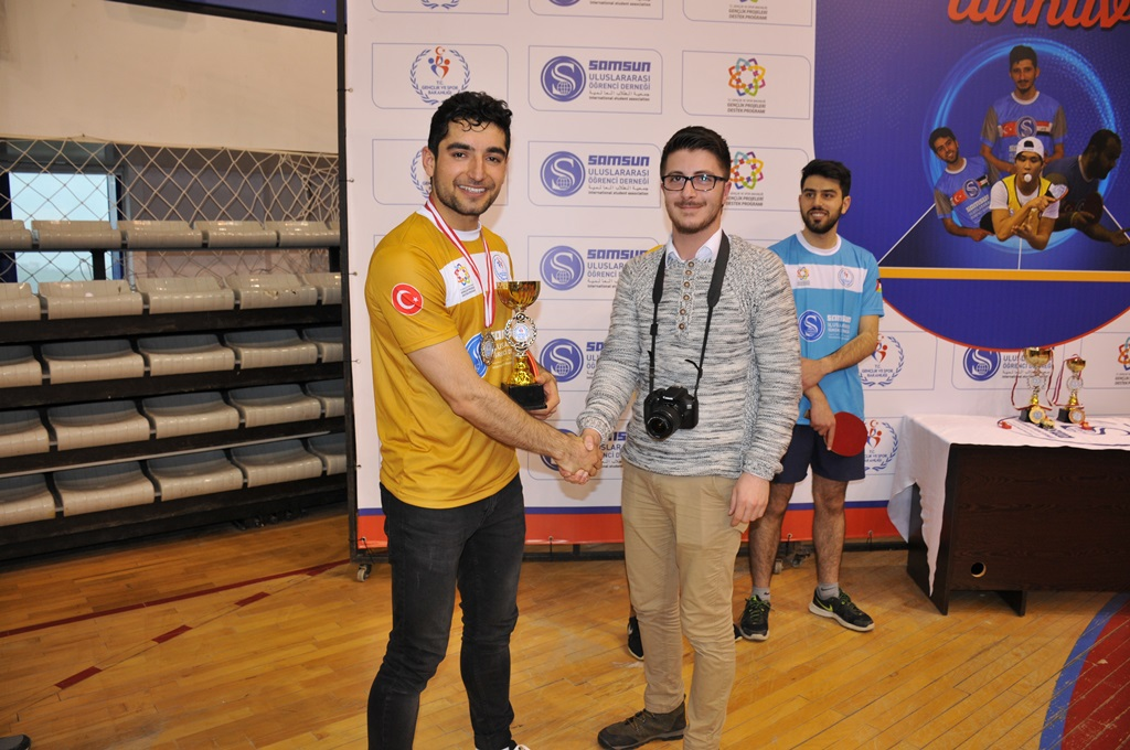 http://www.omu.edu.tr/sites/default/files/files/students_ranking_the_highest_in_the_international_table_tennis_tournament_got_their_trophies/dsc_0046.jpg