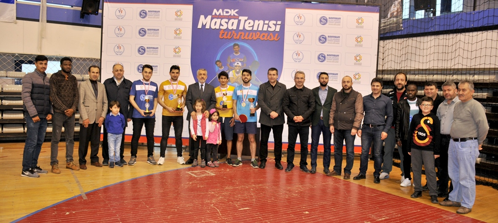 http://www.omu.edu.tr/sites/default/files/files/students_ranking_the_highest_in_the_international_table_tennis_tournament_got_their_trophies/dsc_0070.jpg