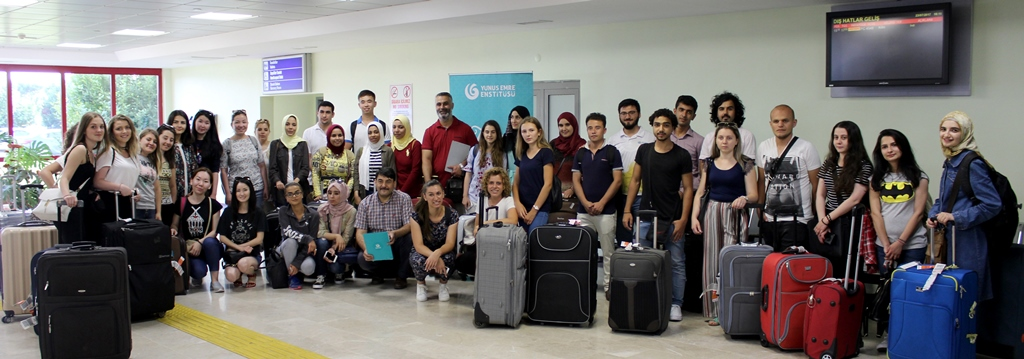 http://www.omu.edu.tr/sites/default/files/files/summer_school_for_turkish_language_started/img_6417.jpg