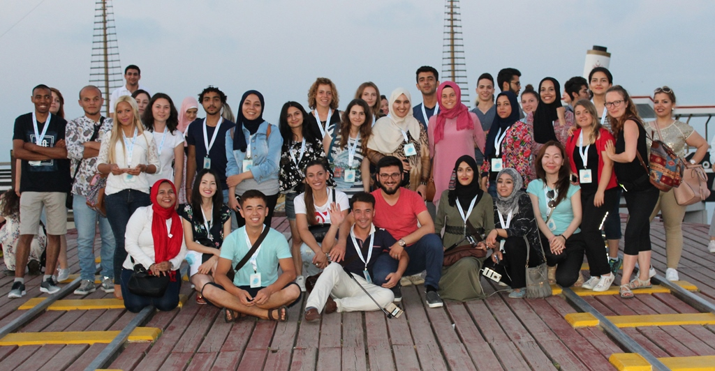 http://www.omu.edu.tr/sites/default/files/files/summer_school_for_turkish_language_started/img_6528.jpg