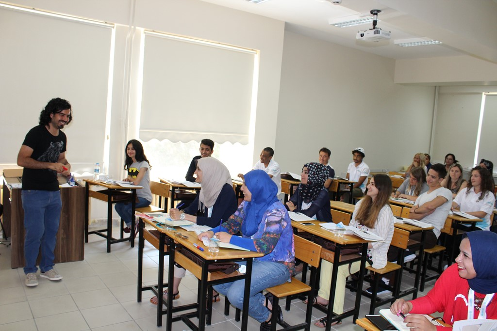 http://www.omu.edu.tr/sites/default/files/files/summer_school_for_turkish_language_started/img_7199.jpg