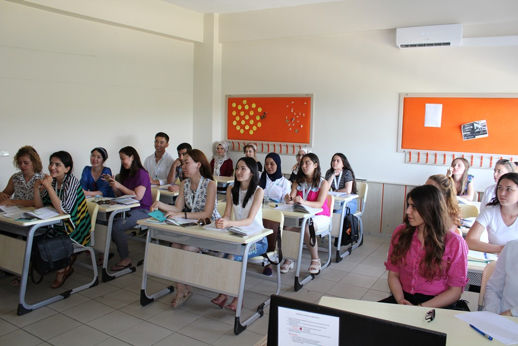 http://www.omu.edu.tr/sites/default/files/files/summer_school_for_turkish_language_started/img_7214.jpg