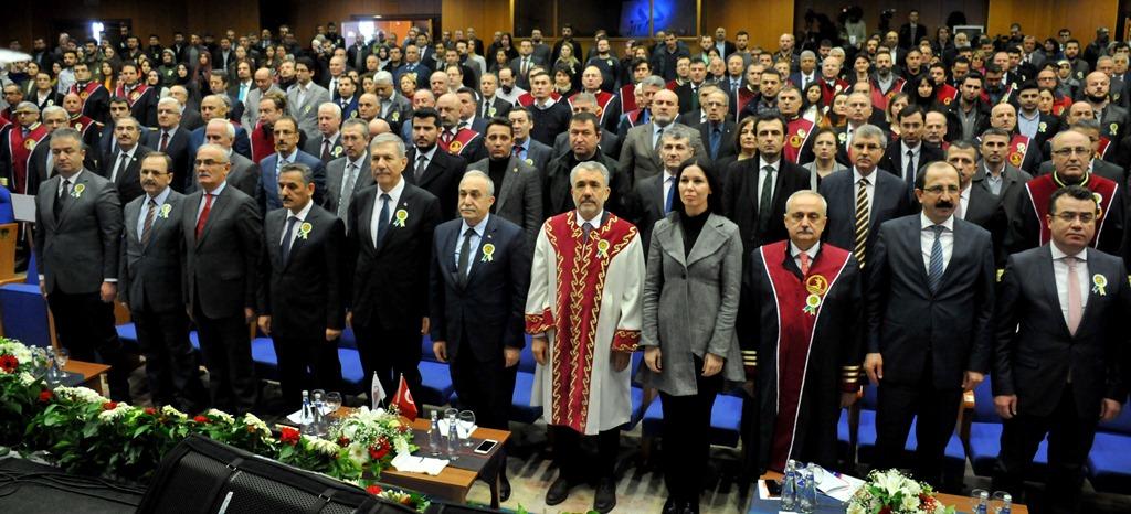 http://www.omu.edu.tr/sites/default/files/files/tarim_ve_saglik_bakaniyla_omu039de_tarim_bayrami_kutlandi/dsc_0067.jpg