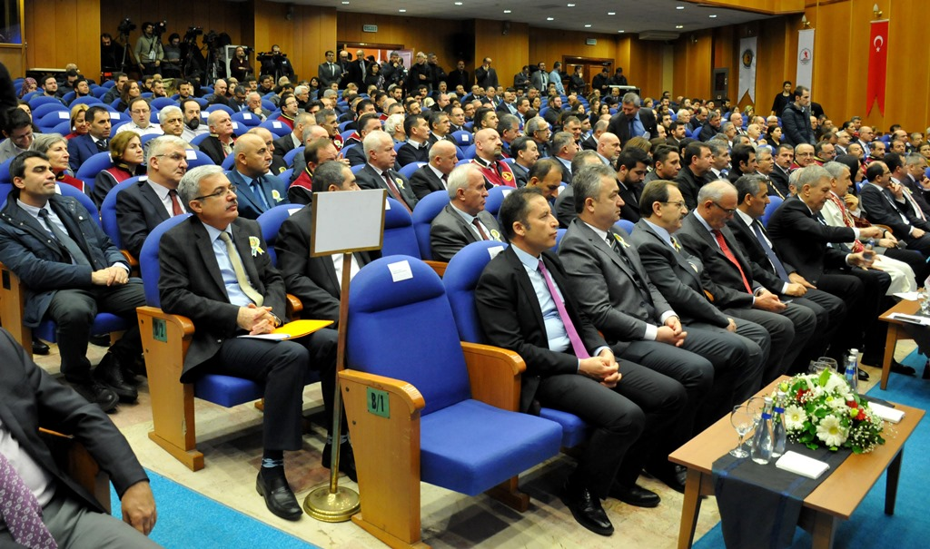 http://www.omu.edu.tr/sites/default/files/files/tarim_ve_saglik_bakaniyla_omu039de_tarim_bayrami_kutlandi/dsc_0099.jpg