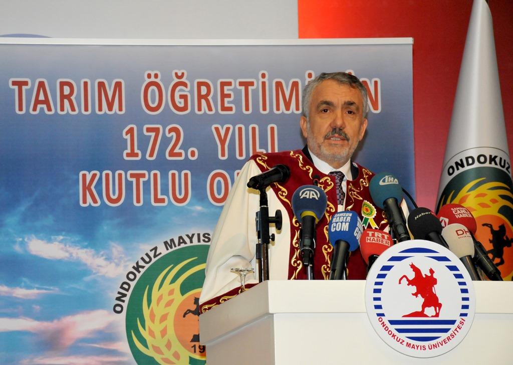 http://www.omu.edu.tr/sites/default/files/files/tarim_ve_saglik_bakaniyla_omu039de_tarim_bayrami_kutlandi/dsc_0116.jpg