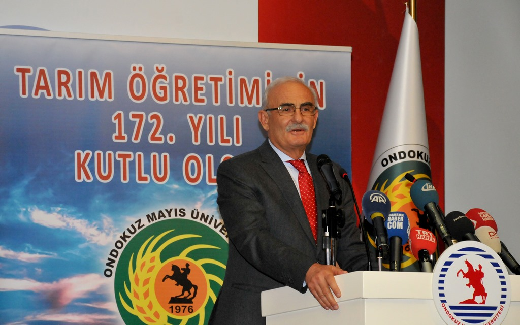 http://www.omu.edu.tr/sites/default/files/files/tarim_ve_saglik_bakaniyla_omu039de_tarim_bayrami_kutlandi/dsc_0125.jpg