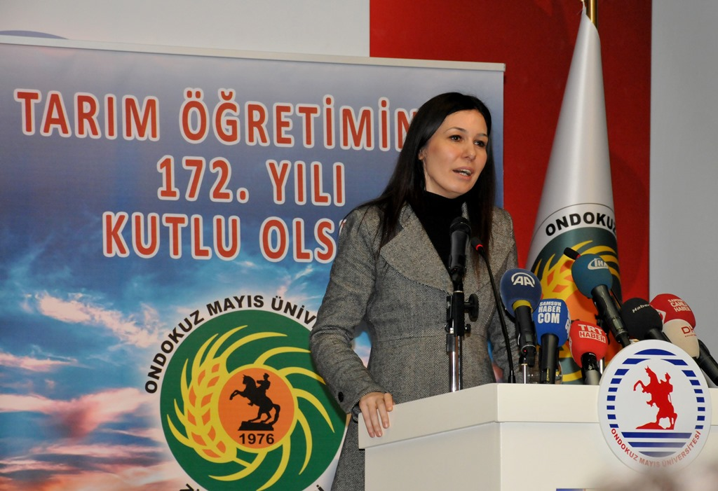 http://www.omu.edu.tr/sites/default/files/files/tarim_ve_saglik_bakaniyla_omu039de_tarim_bayrami_kutlandi/dsc_0137.jpg